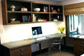 corner workstations for home office. Home Corner Desk Floating Ideas Office Furniture De Workstations For