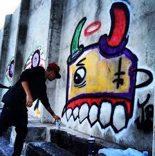 justin bieber graffiti mistaken for banksy bu n hotel  justin bieber graffiti mistaken for banksy bu n hotel owner mirror online