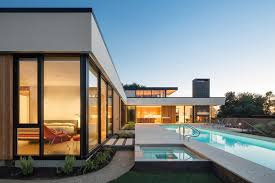 famous modern architecture house. Unique Architecture Famous Modern Architecture House New At Perfect Hennebery Eddy Ash 01 And T