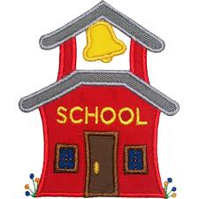 Image result for jpeg DJ Inkers school house