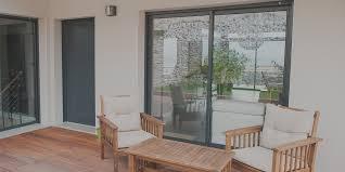 our sliding patio door ing tips