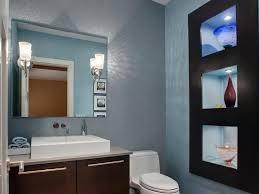 half bathroom ideas gray. Large Size Of Bathroom:bathroom Half Tiled Ideas Gray Wpxsinfo Fascinating Image Bathroom