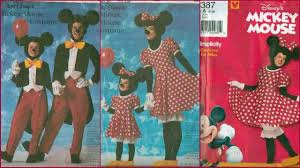 Halloween Costume Sewing Patterns New Ideas