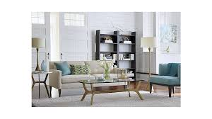 crate and barrel living room ideas. Crate And Barrel Living Room Ideas Rooms In Decorations 11 N