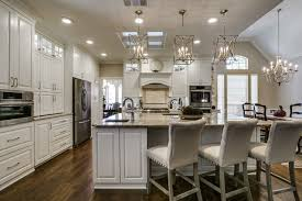 Kitchen And Bath Remodeling Companies Creative Home Design Ideas Cool Kitchen And Bath Remodeling Companies Creative