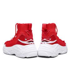 <b>Running Shoes</b>