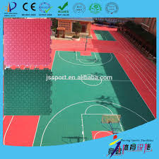 whole outdoor basketball court flooring cost and s alibaba com