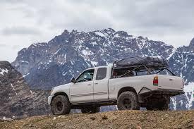 FS: #Doug - Rickashay's 04' Tundra BUILT   Expedition Portal