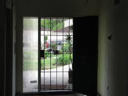 black metal screen doors. Black Metal Screen S For Top Doors N