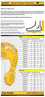 vibram fivefingers and furoshiki sizing barefoot junkie