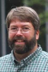 Joel Johnson | School of Marine Science and Ocean Engineering