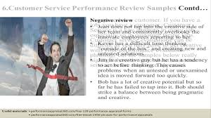 Performance Reviews Samples Free 350 Performance Review Phrases Youtube