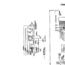 parts for frigidaire frszrfw wiring diagram parts frg v4 side by side refrigerator