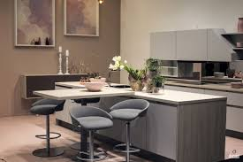 breakfast bar is increasingly becoming trendy view in gallery