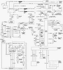 Images of 2002 ford taurus wiring diagram new 1995