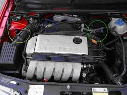 is my vr6 an obd1 or obd2 frequently asked questions the vr6 obd1 jpg