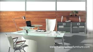italian furniture manufacturers list. Italian Office Furniture Large Size Of Design Rh Luvyoga  Co Best Manufacturers Top List A