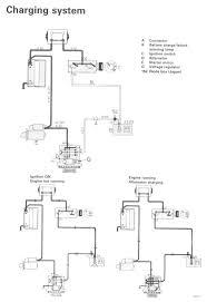 wiring diagram volvo penta alternator refrence alternator wiring volvo penta marine alternator wiring diagram at Volvo Penta Alternator Wiring Diagram
