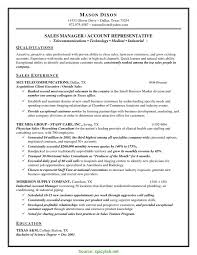 Excellent Program Manager Healthcare Resume Perfect Resume Samples