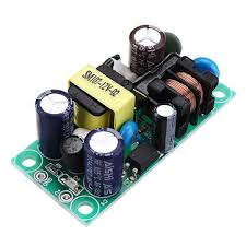 ac-<b>dc 220v to 12v</b> switching power supply module isolated power ...
