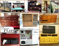 repurposed furniture store. Furniture Repurposed Store