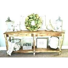 console table decor ideas entrance table ideas modern entryway table entrance table ideas decorating a console