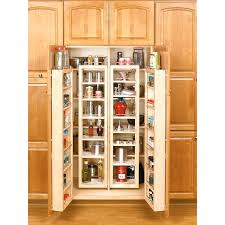 portable closets s closet home depot canada bed bath and beyond with doors