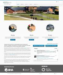 Designed By Press Customizr Customizr Child Best Wordpress Theme By Le Priol Matthieu