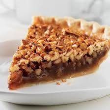 chocolate pecan pie cracker barrel. Cracker Barrel Chocolate Pecan Pie Is Must If You Can Catch It When Available This Seasonal That On
