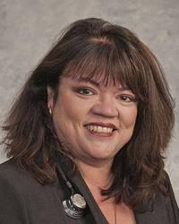 Rosario M. Nelson, CNP - Belchertown, MA - Internal Medicine ...