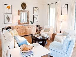 espresso coffee table cottage