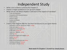the great gatsby critical essay introduction writing dissertation the great gatsby critical essay introduction