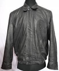 you re viewing the university of western ontario men s flight leather jacket p 19 1 4 kg 15 00