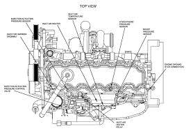 cat 3126 engine sensor diagram online wiring diagram cat 3126b engine diagram online wiring diagramcat 3126 sensor wiring diagram 19 sg dbd de