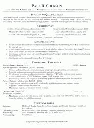 resume format information security good cover letter examples intended for information security analyst resume 6405 technical analyst resume