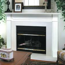 portable fireplace mantel surrounds from surround decoration ideas portable fireplace mantel