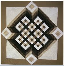 3d Quilt Patterns Classy 48d Quilt Patterns Quilt Books Pattern Prices Stuff It Pattern 48d