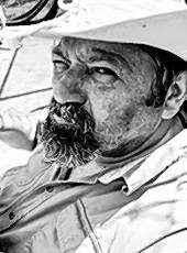 Ivan Elliott Brown | Obituaries | The Chronicle Herald