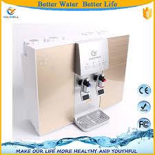water filter cartridge ro water purifier