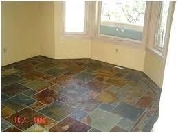 Floor Tile Layout Patterns Adorable Floor Tile Layout Patterns Seslichatonlineclub