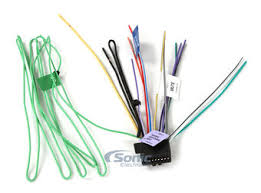 pioneer avh x2500bt wiring harness diagram wiring diagrams pioneer avh2600bt wiring diagram digital