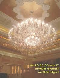 modern large clear church chandeliers 55 72 lights hanging crystal throughout oversized crystal chandelier contemporary