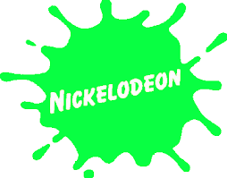 I Make a Nickelodeon Logo out of Anything - Artist Unknown ...