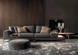 ... Minotti Furniture Outlet Sofa Pricing Price Range ...