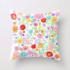 easy pillow designs. 11 easy decorative handmade appealing printed pillow ideas designs