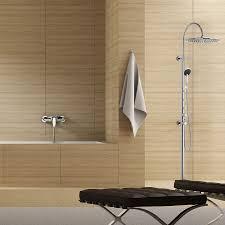Design Duschsystem Fm30002c 1j0429a 4306a Massagedüsen Sowie