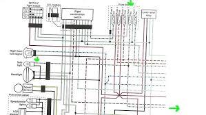ktm exc fuse box wiring diagrams 2005 ktm 450 wiring diagram exc 2013 2006 custom o diagrams post 0 ktm 450 full