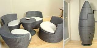 small furniture for small rooms. Space Saving Furniture Series 2 Small For Rooms