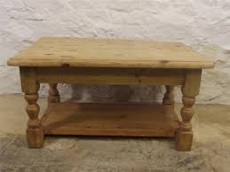 oval pine coffee tables bed and shower rustic unfinished pine