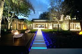 garden lights ideas best garden lights outdoor lighting ideas with solar lights garden string lights home
